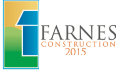 Farnes Construction